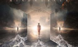 Course Of Fate (NOR) – Mindweaver