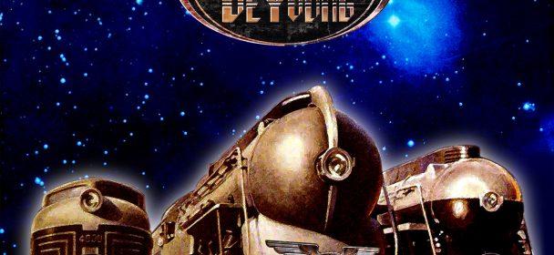 Dennis DeYoung (USA) – 26 EAST: Volume 1