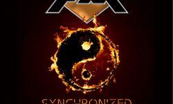 FM (GB) – Synchronized