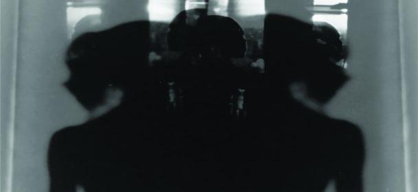 Göden (USA) – Beyond Darkness
