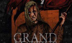 Grand Massive (D) – 4