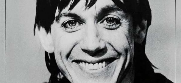 Iggy Pop (GB) – Lust For Life (Deluxe Edition)