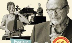 Konstantin Wecker (D) – Poesie in stürmischen Zeiten