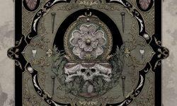 Paradise Lost (GB) – Obsidian