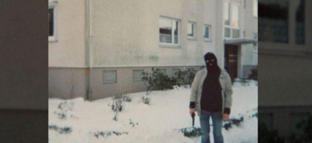 "News: MANTAR – neues Coveralbum ab Juni ""Grungetown Hooligans II"""