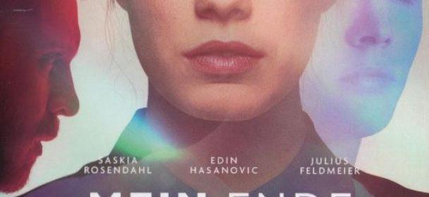 Mein Ende. Dein Anfang. – Relativity – Film