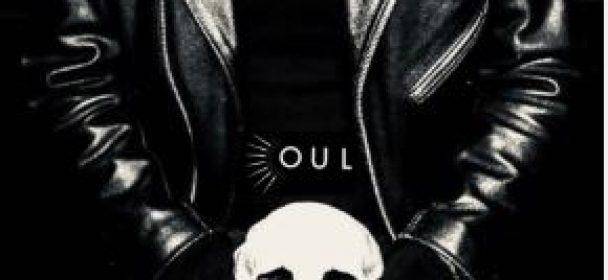 "News: OUL – Single ""Buried Between Thousand Skulls"" vom bald erscheinenden zweiten Album online verfügbar!"