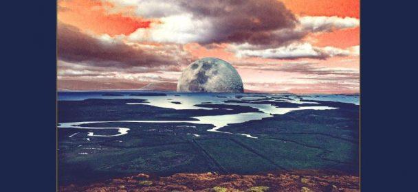 News: Steve Von Till – neue Solo Single und Video des Neurosis Frontmannes online!