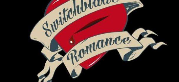 Switchblade Romance (D) – Old God's Return