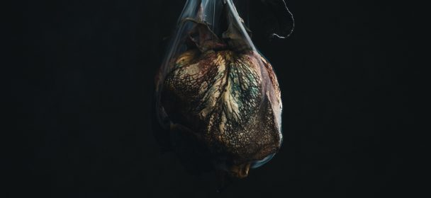 Trivium (USA) – What The Dead Men Say