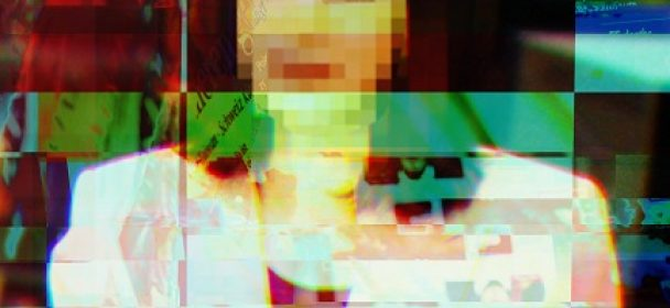 """News: VOLUMES – Share video for new song """"Pixelate"""""""