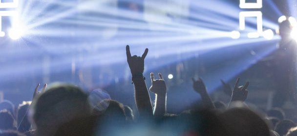 Sängerin für Alternative Rock gesucht