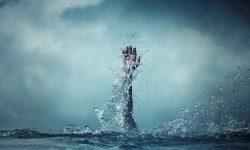 ASTILLANE (DE) – Dreaming EP