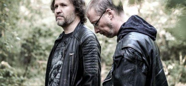 News:  AUTUMNBLAZE sign worldwide deal with Argonauta Records