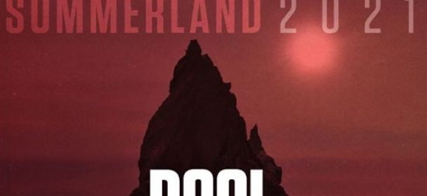 News: Dool and Secrets Of The Moon: Co-Headlining Tour 2021 – The Ascent To Summerland