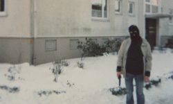 MANTAR – Grungetown Hooligans II (Mini-Album)