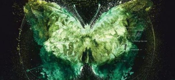 """News: MOONSPELL to Re-Release Definitive Album """"The Butterfly Effect""""!"""