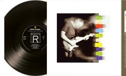 Robin Trower – 20th Century Blues (1994) & Living Out Of Time (2003)