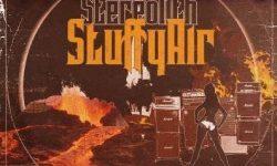 "News: STEREOLITH – neues Album ""Escape Velocity"" – Clip online!"
