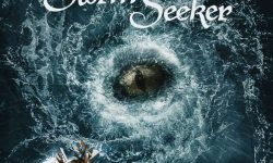 Storm Seeker (D) – Beneath In The Cold