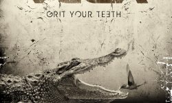 Vega (GB) – Grit Your Teeth