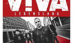 Viva (D) – Lebenslang