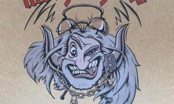 Weckörhead (D) – Für Lemmy