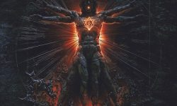 "News: IN FLAMES – neuer ""Clayman""-Trailer!"