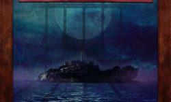 Alcatrazz (USA) – Born Innocent