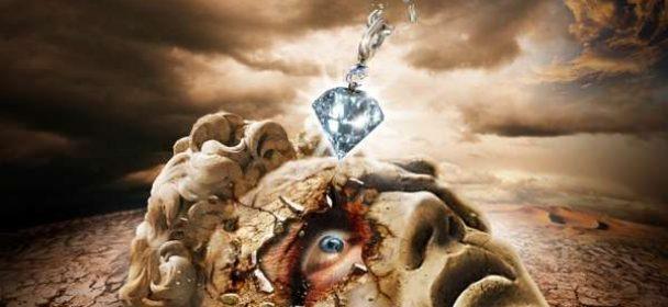 Ancient Curse (D) – The New Prophecy