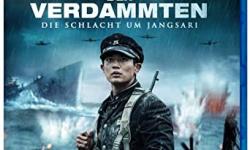 Bataillon der Verdammten – Schlacht um Jangsari (Film)