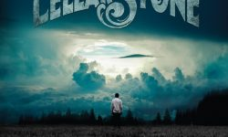 Cellar Stone (GR) – One Fine Day