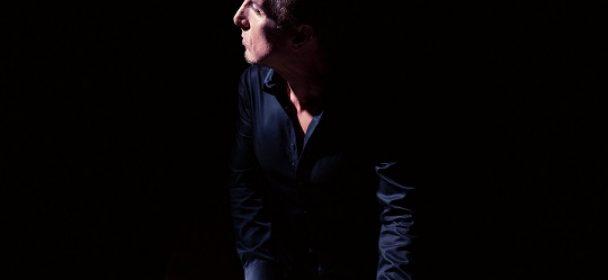 News: DEREK SHERINIAN announces new solo album 'The Phoenix'