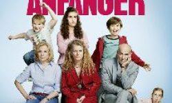 Enkel für Anfänger (Film-DVD)