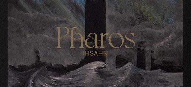 News: IHSAHN releases stunning A-HA cover 'Manhattan Skyline' ahead of EP release