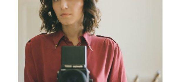 """News: Katie Melua – """"A Love Like That"""" ist erste Single und Video aus ihrem im Herbst erscheinenden 8. Studioalbum!"""