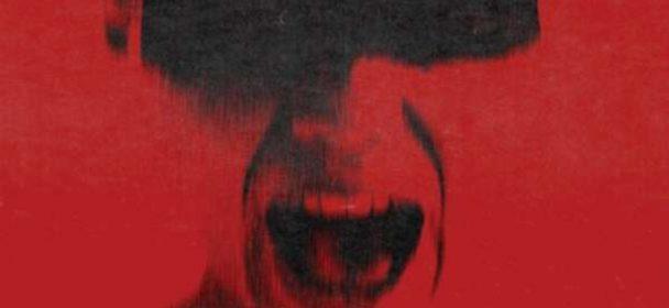 Michael Grant & The Assassins (USA) – Always The Villain