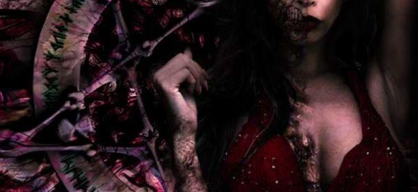 Mike LePond's Silent Assassin (USA) – Whore Of Babylon