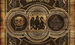 "News: Motörhead – 40 Jahre ""ACE OF SPADES"" – prominente Glückwünsche"