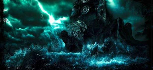 Operus (CDN) – Score Of Nightmares