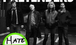 Pretenders (GB) – Hate For Sale