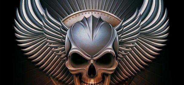 Primal Fear (D) – Metal Commando