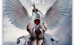 News: SALTATIO MORTIS veröffentlichen neue Single + Lyric-Video
