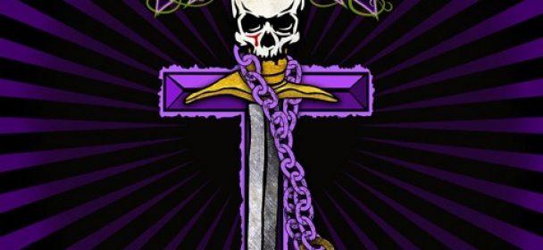 "News: THE DEAD DAISIES sind wieder bei SPV, ""The Lockdown Sessions"" ab 17. Juli"