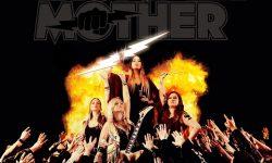 "News: THUNDERMOTHER neues Album & Tour ""Heat Wave"" am 31.07. – Tour ab Ende Juli!"