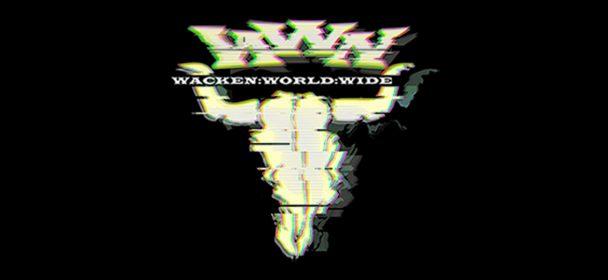 News: Wacken World Wide und Wacken 2021