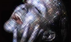 Alanis Morissette (CDN/USA) – Such Pretty Forks In The Road