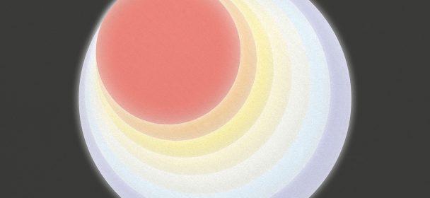 FLARES (DE) – Spectra