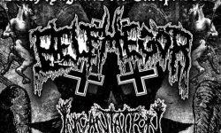 "News: Belphegor und Incantation – ""DEATH MAGICK OVER EUROPE 2020""-Tour!"