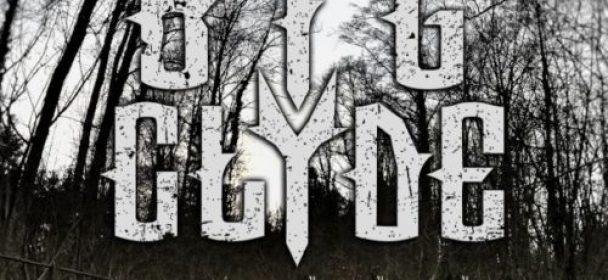 Big Clyde (CH) – Never A Dead End
